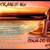 Melody TRANCE SUMMER Mix