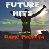 Future Hit's #Radio Show# vol.9