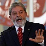 Lula destaca Aeroporto e ZPE`s do RN em seu programa de rádio