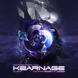 This Is KEARNAGE (Mixed by Bryan Kearney)