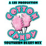 COTTON CANDY SOUTHERN BLUES LEE MIX 2016