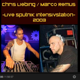Chris Liebing___Marco Remus - Live @ Sputnik Intensivstation 2003