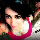 Mery Trance29[Uplifting].m4a