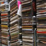 Adventures in Music and Sound - 24th September 2015