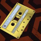 Selector Boldrik - Gold Tape 2015.  Mi Luv Foundation