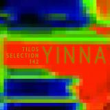 Tilos Selection 142 – Yinna