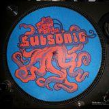 Subsonic 2016