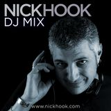 NICK HOOK - DJ Mix - February 2017