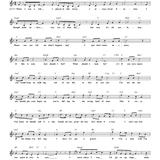 Dominykas Grigonis - Last Melody
