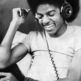Dj Sandman -Michael Jackson Mix (4th of July 2014) 95.7 The Beat