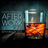 After Work Sessions (September 20, 2018)