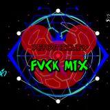 (FVCK MIX ) - DeadMickey