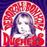 Rock Roots Radio - FREE Part 2 - Deborah Bonham and Peter Bullick