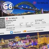 G6: To Vegas (Hip Hop & R&B Mix)