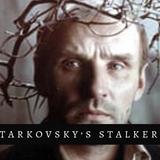 Sectarian Review 100: Andrei Tarkovsky's Stalker