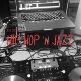 1210 - HIP HOP N' JAZZ MIXTAPE