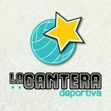 La Cantera Deportiva 211116