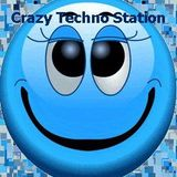 My Hard Trance Station 5 - Mixed by Stephan. S