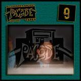 Pagode Tapes # 09