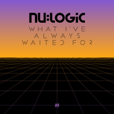 Nu:Logic aka Nu:Tone vs. Logistics (Hospital Records) @ Rinse.fm 106.8 FM - London (28.03.2013)