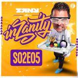 inZanity | S02E05