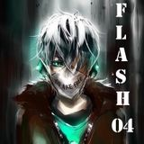 FLASH 04 (Magali Dalix)
