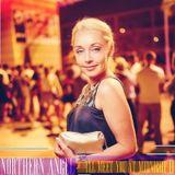 Northern Angel - I'll Meet You At Midnight II