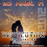DJ Axel F. - Revolution (Chapter 06)