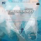 Time Differences by G-jam 12.11.2017