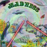 Madness (PsyTrance-Mix)
