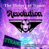 DJ Sander - The History Of Trance (Part 1)