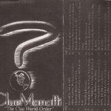 DJ Clue - ClueManatti (1997)