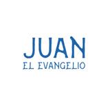 Juan 9 - Jesús, la Luz del Mundo