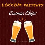 Loccom - Cosmic Chips