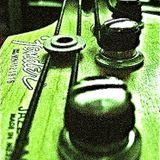 Jazzaroma - Jazzistic Mechanics - Dj Set Part Eleven