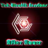 Tek-Electik Sessions: The After Hours (September 2016)