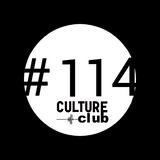 Culture Club #114