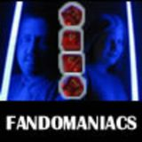 Fandomaniacs -- Episode 3