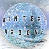 Winters' Groove