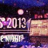 "Tascas2k13_""Close.The.Night"" by BA"