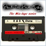 The R & B Storm