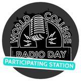 World College Radio Day   France 2018