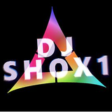 Shoxi [Pineta Mix]