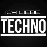 G.Leveret - 2 Hour Techno Set @ Home