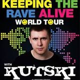 Keeping the rave alive world tour in Chile_ Raqoon