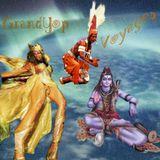 GrandYop - Voyages