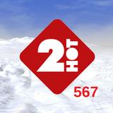 Luboš Novák - 2Hot 567 (18.1.2018)