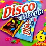 Big Dan hi-jaq's futuristic disco biscuit!!!
