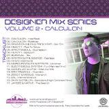 Calculon UCR Designer Mix
