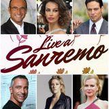 Foyer Sanremo - anticipazioni della seconda puntata
